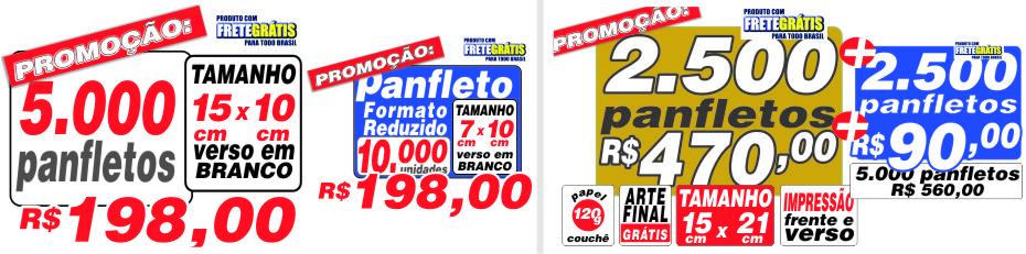 campanha4