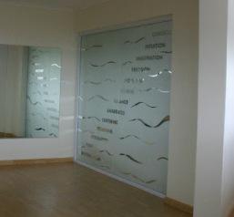 Ideal para decoração de ambientes.