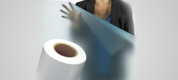 Aplique você mesmo enviamos todo material necessário e manual de instalação.